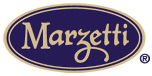 Marzetti Logo