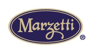 Presenting Sponsor The T. Marzetti Company