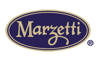 The T. Marzetti Company