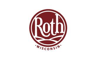 Roth Cheese
