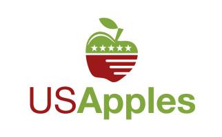 USApples