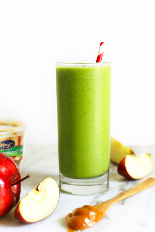 Apples4Ed_Marzettie-Smoothie_final