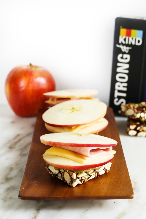 Crunchy KIND Apple Sliders -1_Final (1)