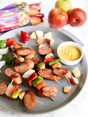 Johnsonville Cajun Kebabs_Final
